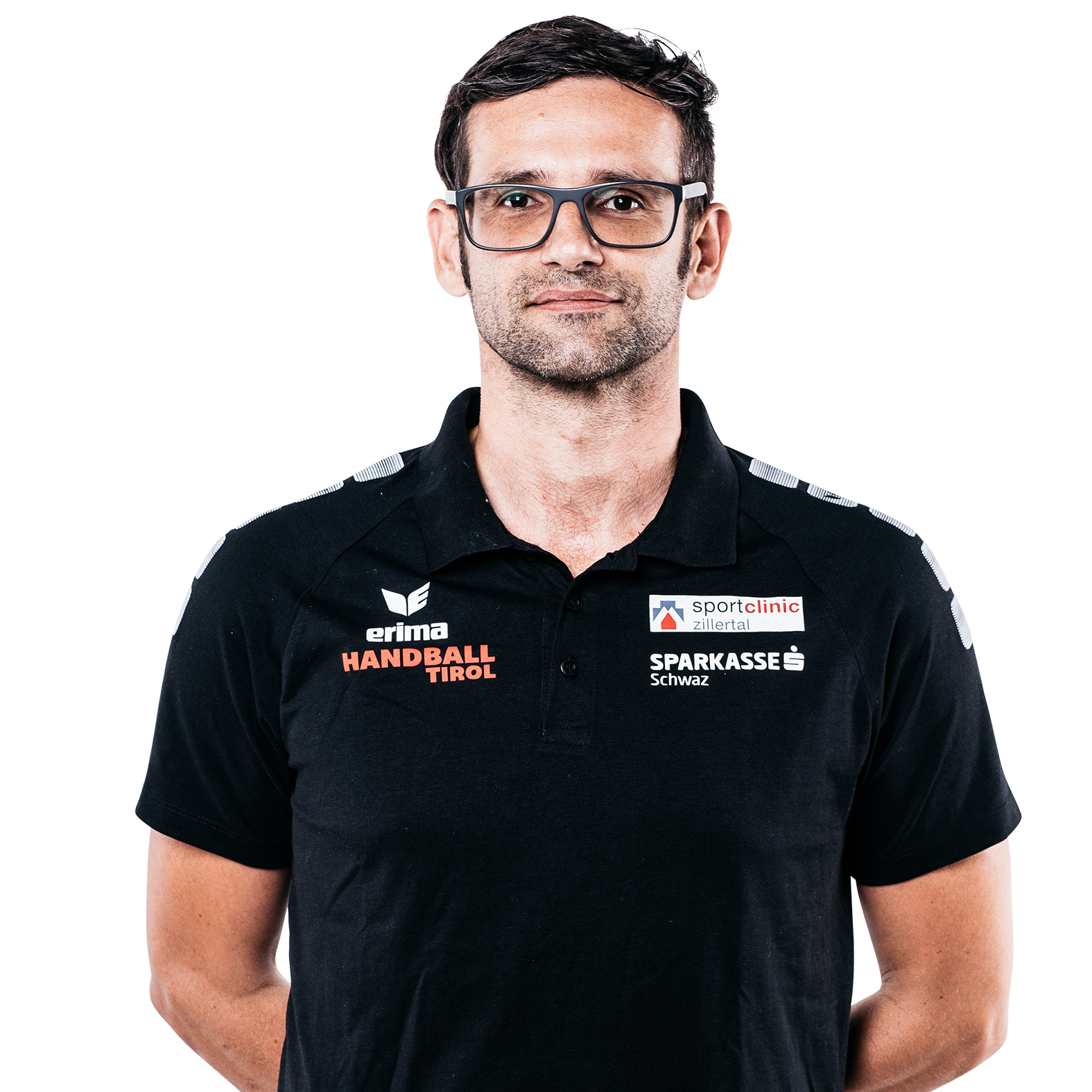 Hannes Dannler | Athletikcoach
