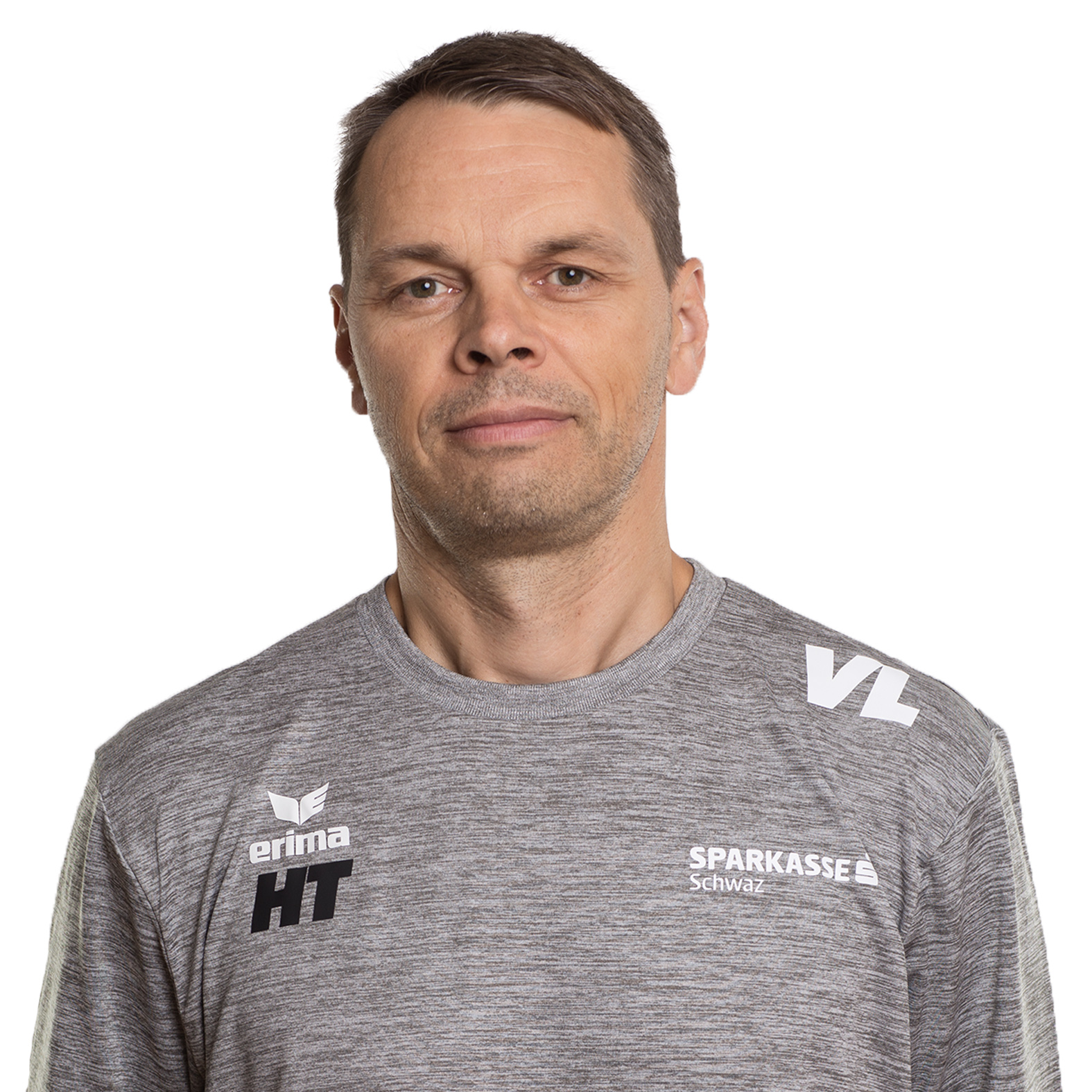 Valdis Labanovskis |LAT| Co-Trainer & U20 Headcoach | 26.03.1969