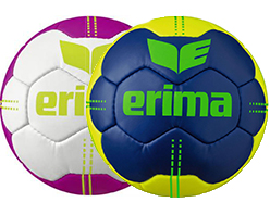 erima pure grip nr. 4